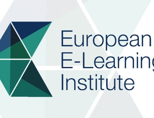 Changing Europe…one learner at a time